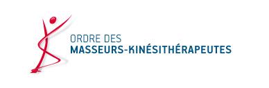 Le Conseil Départemental des Pyrénées-Orientales 66